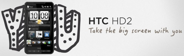 htc you campaign HTC makes a switch in brand identity, its up to YOU now