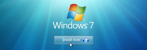 windows71 All the important stuff you need to know about Windows 7